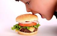 La obesidad infantil, un problema de salud pública