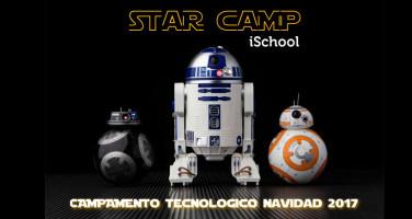 portada-campamento-tecnologico-ischool-navidad-2017