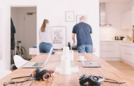 Charla-taller sobre corresponsabilidad familiar