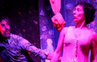 El Jardín Secreto, teatro y danza para los más pequeños