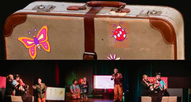 portada-la-maleta-de-eva-dinamica-teatral