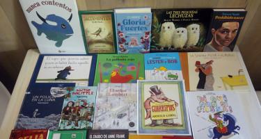 portada-listado-libros-la-casa-de-tomasa-navidad-2017