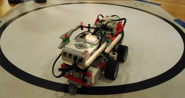 portada-robotica-talleres-ischool