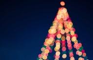 Navarrete celebra la Navidad con teatro, ludoteca, talleres y cuentos para niños