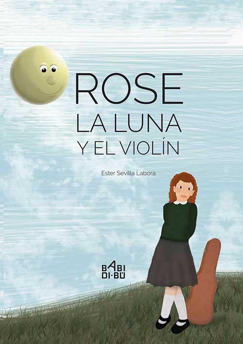 rose-la-Luna-y-el-violin_ester-sevilla-(1)
