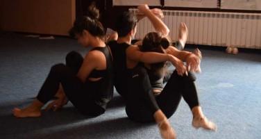 taller-danza-en-dinamica-teatral