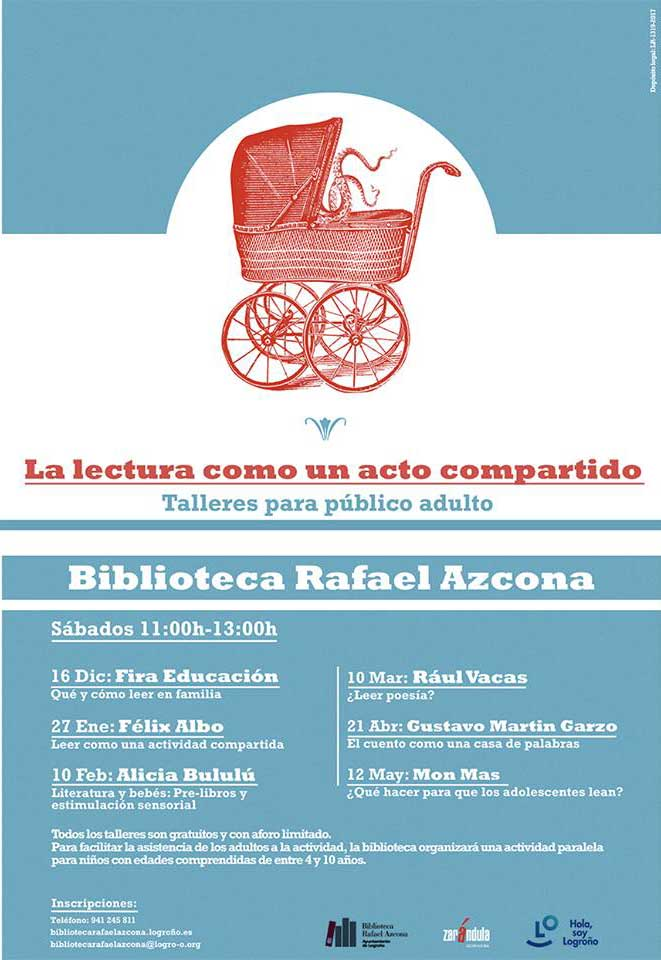 Escuela-padres-biblioteca-rafael-azcona