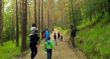 Excursiones-por-la-naturaleza-La-Rioja