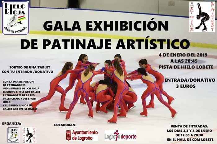 Gala-patinaje-artistico-Lobete