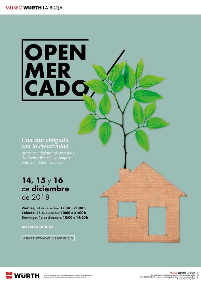 Open-Mercado-Museo-Wurth-cartel-2018