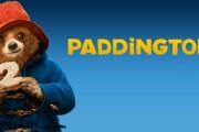 La nueva película Paddington 2, en versión original (VOSE)