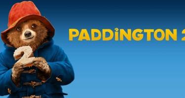 Paddington-2-VOSE-cines-7-infantes