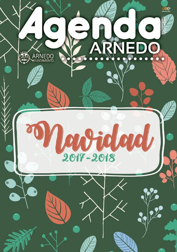 cartel-agenda-navidad-arnedo