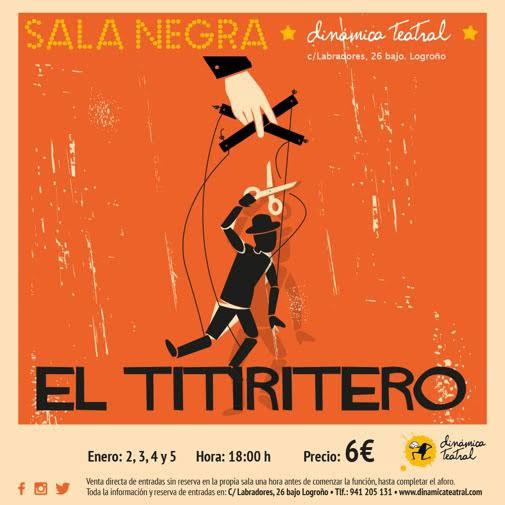 cartel-el-titiritero-dinamica-teatral