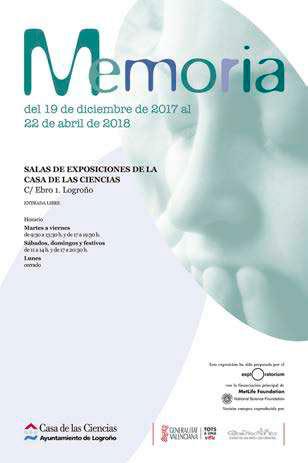 cartel-exposicion-memoria-casa-de-las-ciencias