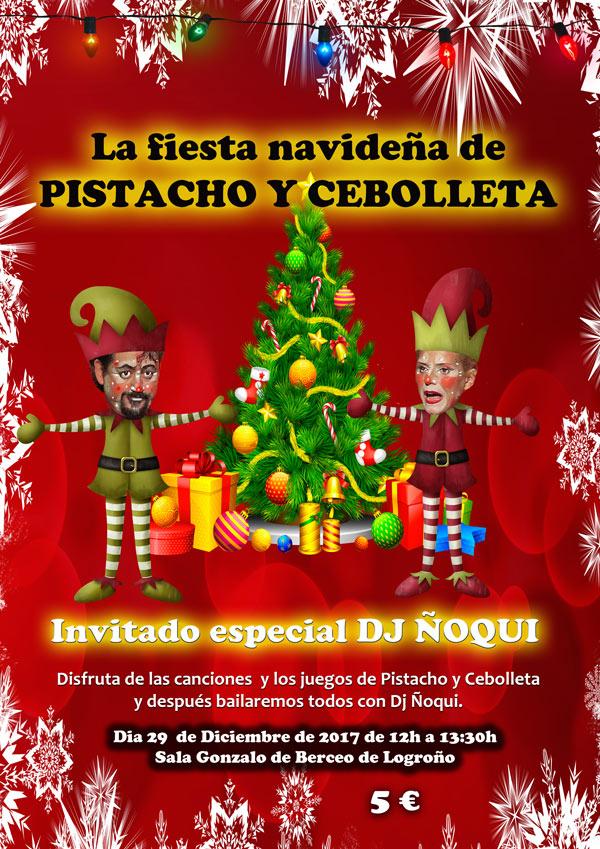 cartel-fiesta-navidena-pistacho-cebolleta