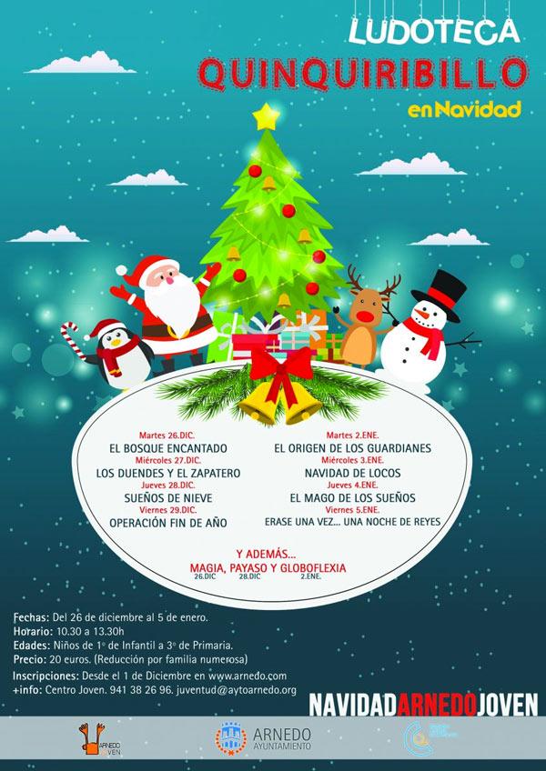 cartel-ludoteca-navidad-arnedo