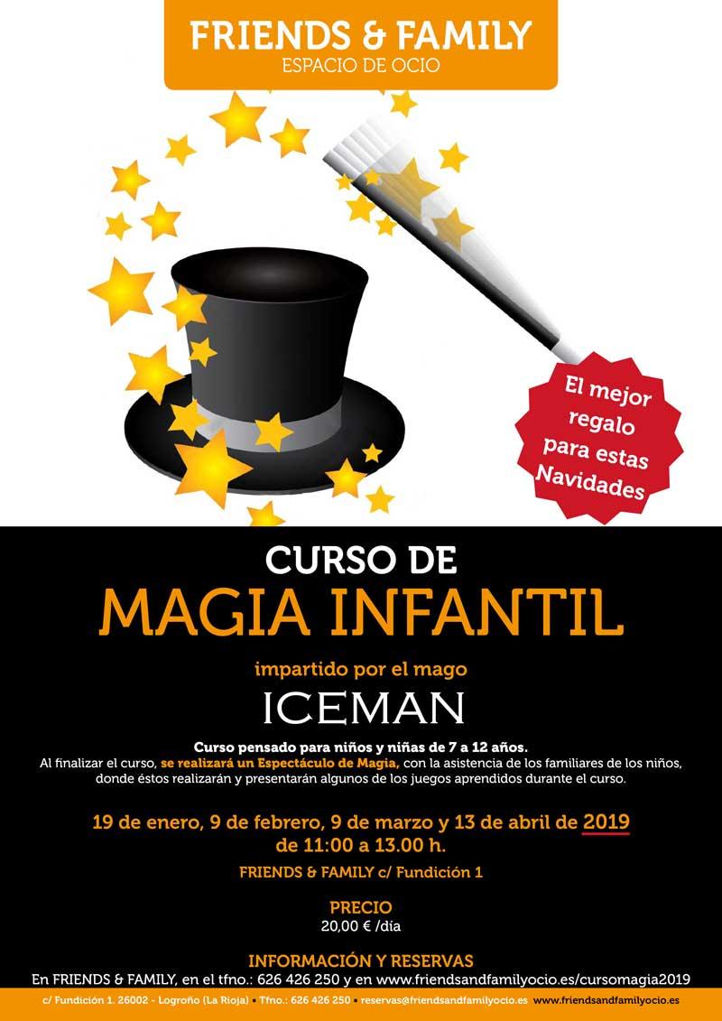 curso-magia-infantil-18-19