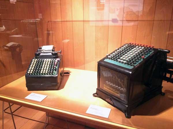 exposicion-maquinas-de-calcular