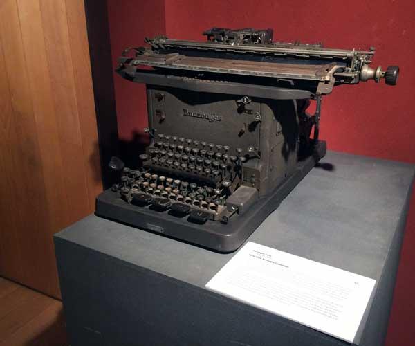 exposicion-maquinas-de-calcular2