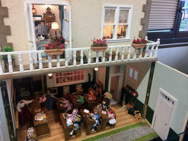 exposicion-miniaturas-y-casa-munecas-haro