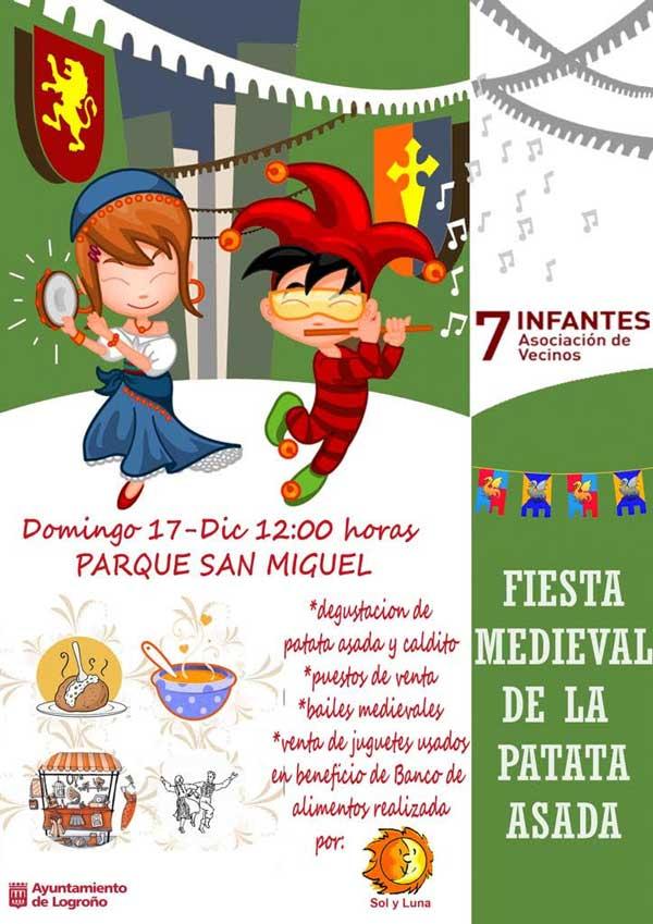 festival-patata-asada-parque-san-miguel