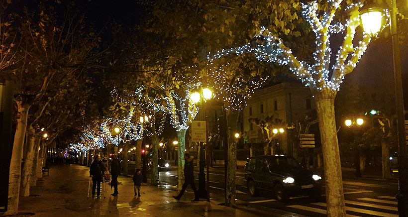 luces-logrono-12