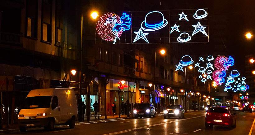luces-logrono-5
