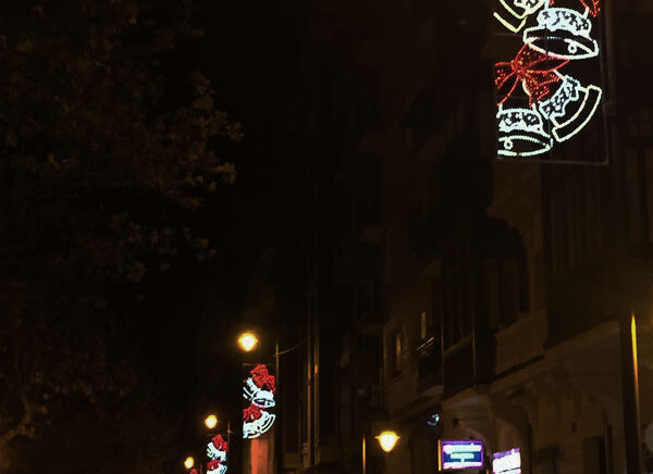 luces-logrono-7