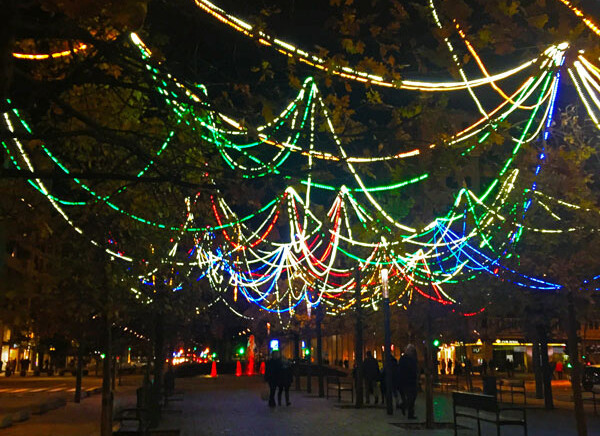 luces-logrono-9