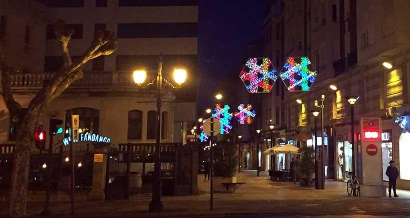 luces-navidad-Logrono-1