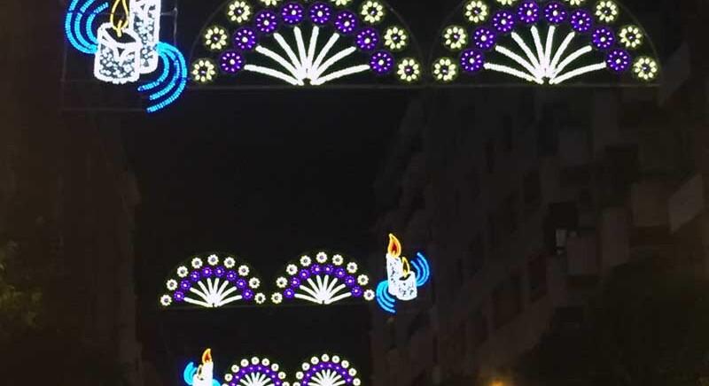 luces-navidad-Logrono-3