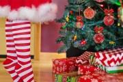 Papá Noel vs los Reyes Magos ¿A quién prefieren los niños riojanos? (encuesta)