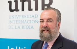 """""""En La Rioja debería haber, al menos, 2.700 alumnos de altas capacidades, tan solo hay 191 diagnosticados"""""""