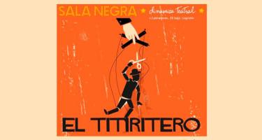 portada-el-titiritero-dinamica-teatral