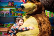 'Un juguete una ilusión', gala de magia solidaria