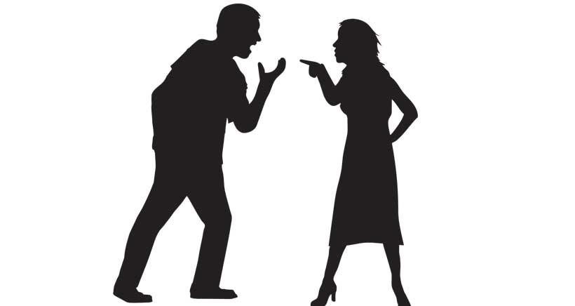 Tareas domésticas ¿cómo afrontarlas sin peleas?