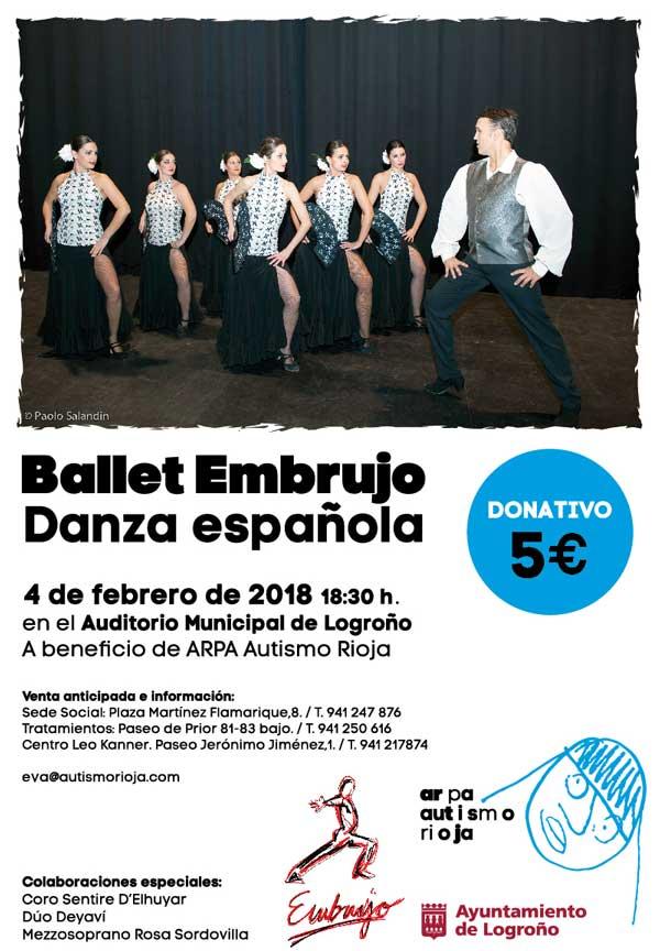 BALLET-EMBRUJO-CARTEL