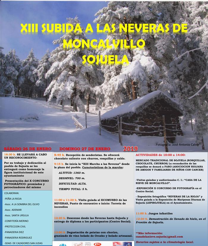 CARTEL-SUBIDA-A-LAS-NEVERAS-2