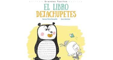 El-libro-dejachupetes-en-Santos-Ochoa