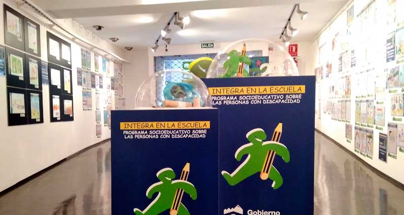 Expo-dibujos-integra-en-la-escuela