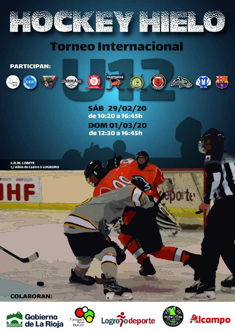 Festival-internacional-de-hockey-hielo-en-Lobete-U12