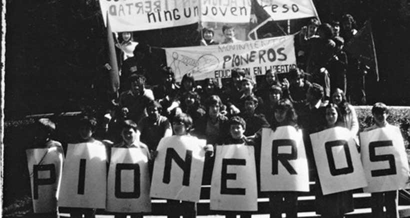 Pioneros cumple 50 años ofreciendo nuevas oportunidades