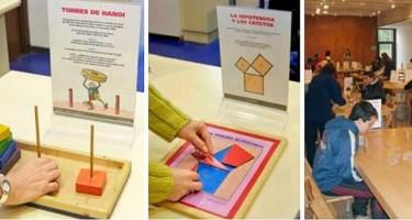 Juegos-Matematicos-casa-ciencias