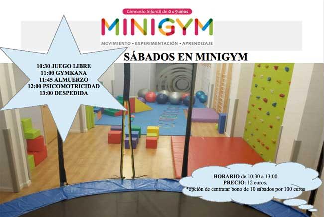 Ludoteca-sabados-minigym