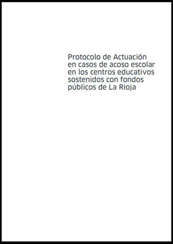 Protocolo-actuacion-acoso-escolar-La-Rioja