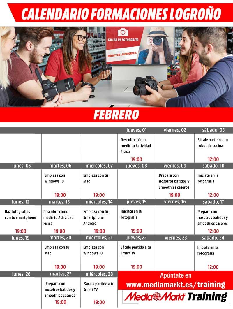 Talleres-Febrero-Media-Markt