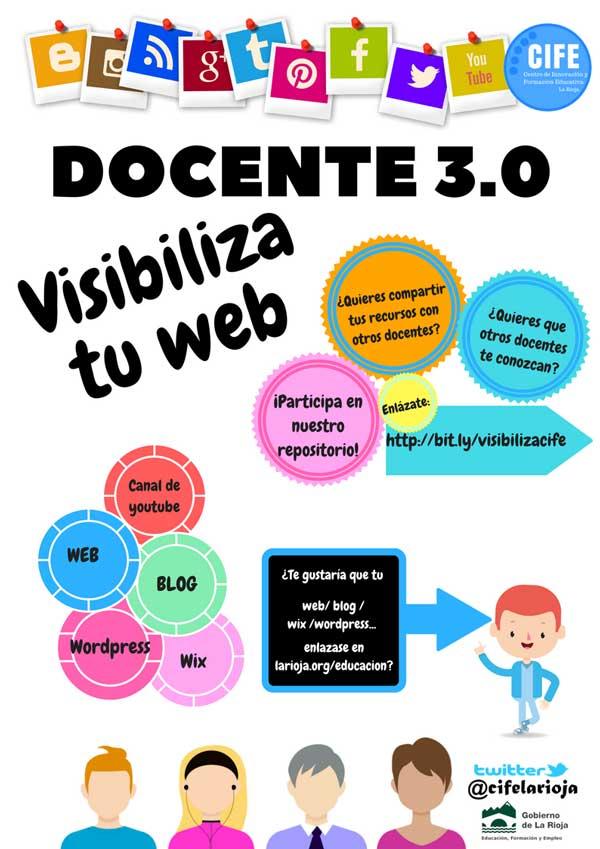 cartel-docente-3.0-La-Rioja