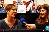 Entrevista con El Tenderete (vídeo)