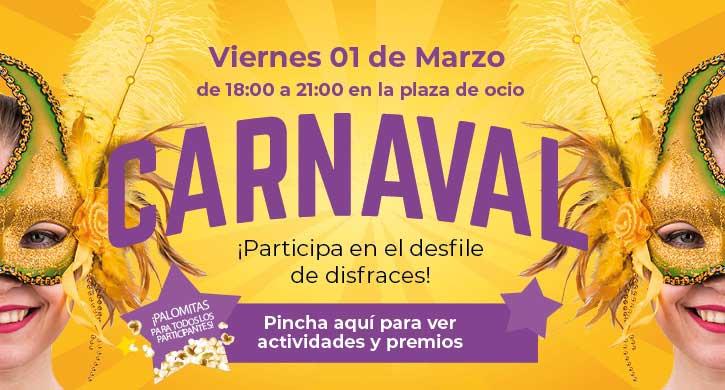 fiesta-carnaval-las-canas